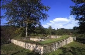 Furfooz forteresse 1